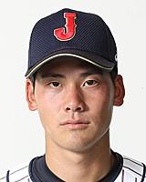 OCHI Tatsuya