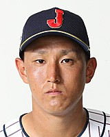 NAKAYAMA Shota