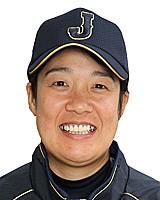 Yukiko Kon