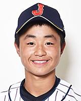 아키야마 교헤이