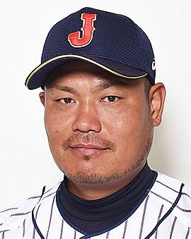 TOKUMOTO Satoshi
