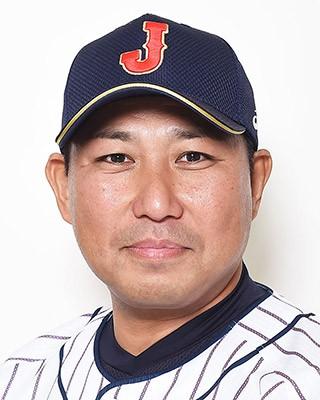堀田 将司