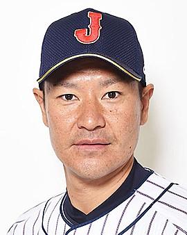 TAKAHASHI Hisanori
