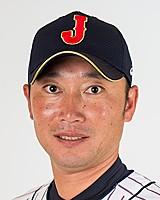Ryu Kawabata