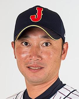 KAWABATA Ryu