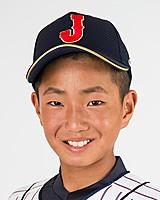 Yamato Nishimura