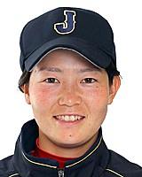Minami Yano