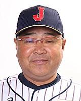 永田 裕治