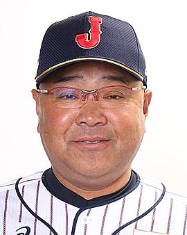 NAGATA Yuji