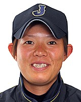 Akane Nakamura