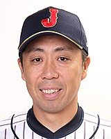 Osamu Hirakawa