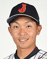 Kairi Shimada