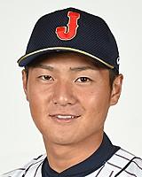 Naruki Terashima