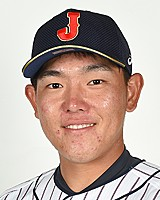 Hisanori Yasuda