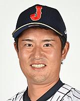 Hiroki Kondo