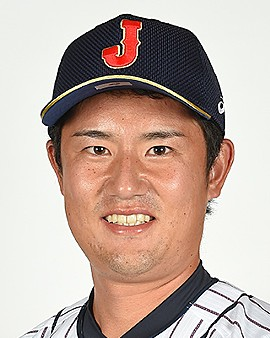 KONDO Hiroki