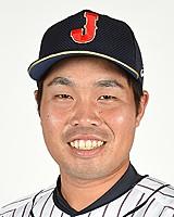 Yasuto Uchida