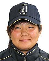 Yukiko Ishida