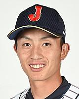 shuhigashijokyo