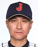 Akio Ishii