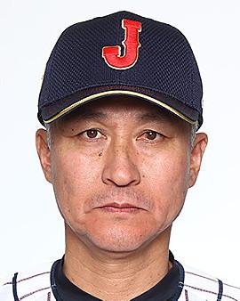 石井 章夫