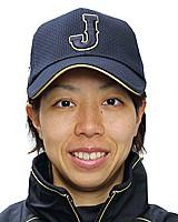 Yui Shingu