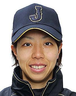 SHINGU Yui