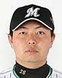 MATSUNAGA Takahiro