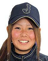 Yukari Isozaki