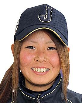 ISOZAKI Yukari