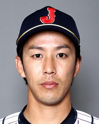 KISHI Takayuki