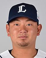 Tomoya Mori