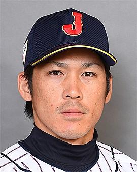 KAI Takuya