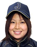 Ayako Rokkaku