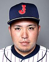 YAMAKAWA Hotaka