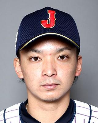 HIGASHIHAMA Nao