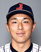 Shotaro Kasahara