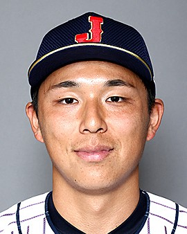 KASAHARA Shotaro