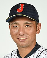 Kento Harasawa