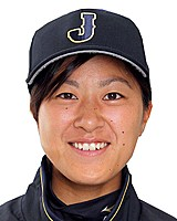Iori Miura