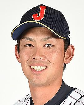 NAKAYAMA Yuki