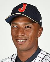 Yoshiya Miyazawa
