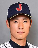 UEBAYASHI Seiji