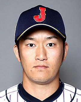 IWASADA Yuta