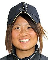 Ayaka Deguchi
