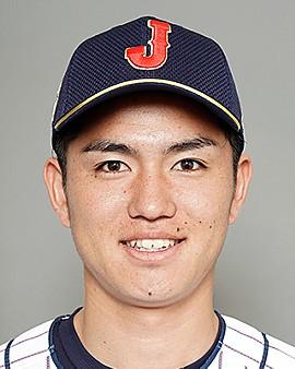 TAKAHASHI Rei