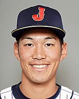 京田 陽太