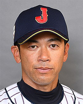 TATEYAMA Yoshinori