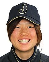 Ayumi Terabe