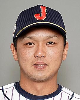 TAMURA Tatsuhiro